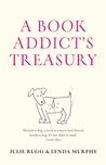 A Book Addict's Treasury