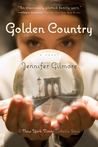 Golden Country