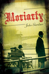 Moriarty (Professor Moriarty, #3)
