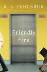 Friendly Fire: A Duet