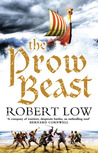The Prow Beast (Oathsworn, #4)