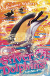 Rising Star (Silver Dolphins, #7)