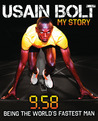 Usain Bolt: My St...
