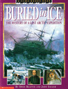 Buried In Ice: A Time Quest Book