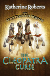 The Cleopatra Curse (The Seven Fabulous Wonders, #7)