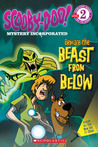 Scooby-Doo Mystery Incorporated: Beware the Beast from Below (Level 2)