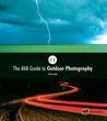 The AVA Guide to Outdoor Photography