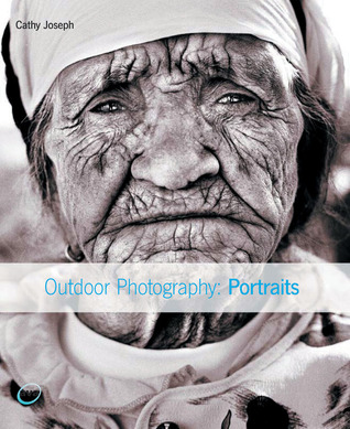 Outdoor Photography: Portraits