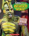 Ripley's Believe It or Not! Special Edition 2010