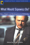 What Would Sipowicz Do? Race, Rights and Redemption in NYPD Blue