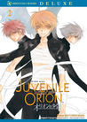 Juvenile Orion, Volume 2