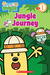 Jungle Journey (Wow! Wow! Wubbzy!)