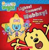 Lights! Camera! Wubbzy! by Lauren Cecil