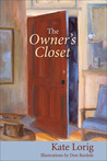 The Owner's Closet