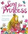 Song For A Princess