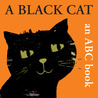 A Black Cat by Bernette G. Ford