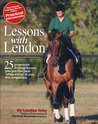 Lessons with Lendon by Lendon Gray