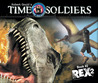 Rex 2: Time Soldiers Book #2