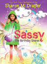 The Birthday Storm (Sassy, #2)