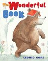 The Wonderful Book