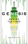 Genesis: Behind the Lines 1967–2007