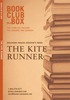 Bookclub in a Box Discusses Khaled Hosseini's Novel The Kite Runner