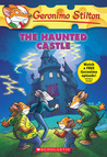 The Haunted Castle by Geronimo Stilton