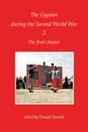 The Final Chapter: The Gypsies During the Second World War