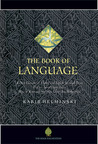 The Book of Language: A Deep Glossary of Islamic and English Spiritual Terms