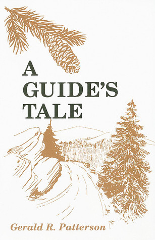 A Guide's Tale