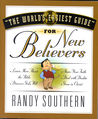 The World's Easiest Guide For New Believers
