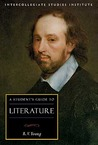 Students Guide To Literature: Literature Guide
