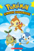 Sinnoh Handbook by Tracey West