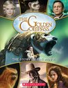 Story Of The Movie (Golden Compass)