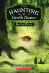Bayou Dogs (The Haunting of Derek Stone, Book #2)