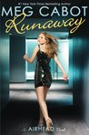 Runaway by Meg Cabot