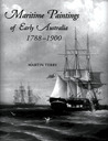 Maritime Paintings of Early Australia: 1788���1900