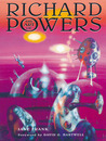 The Art of Richard Powers