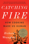 Catching Fire: Ho...