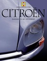 Citroen: Daring to Be Different