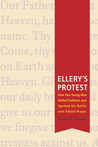 Ellery's Protest:...