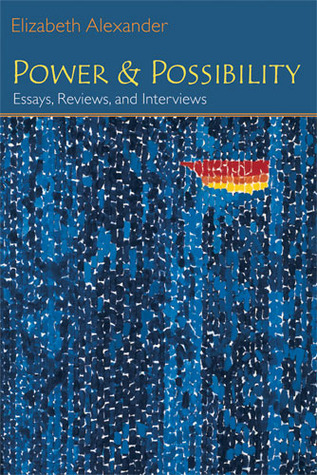 Essays reviews book