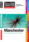 Time Out Shortlist Manchester by Time Out Guides