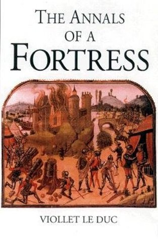 The Annals of a Fortress