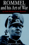 Rommel and His Art of War