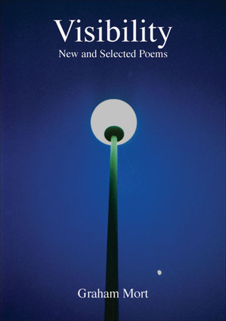 Visibilty: Selected Poems