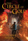 The Circle Of Gold (The Book Of Time #3)