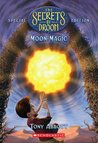 Moon Magic (The Secrets of Droon Special Edition #5)