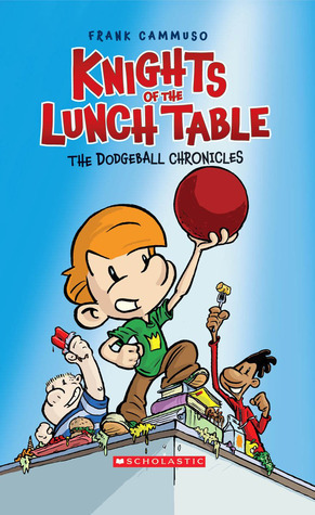 The Autocrat at the Lunch Table (Classic Reprint)