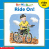 Ride On! (sight Word Readers) (Sight Word Library)